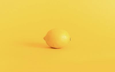 Lemonade Stand Wisdom for Entrepreneurs